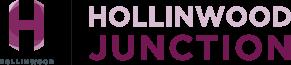 Hollingwood Junction